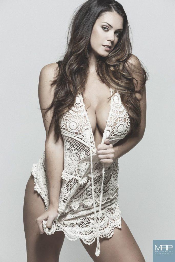las-vegas-boudoir-makeup-artist