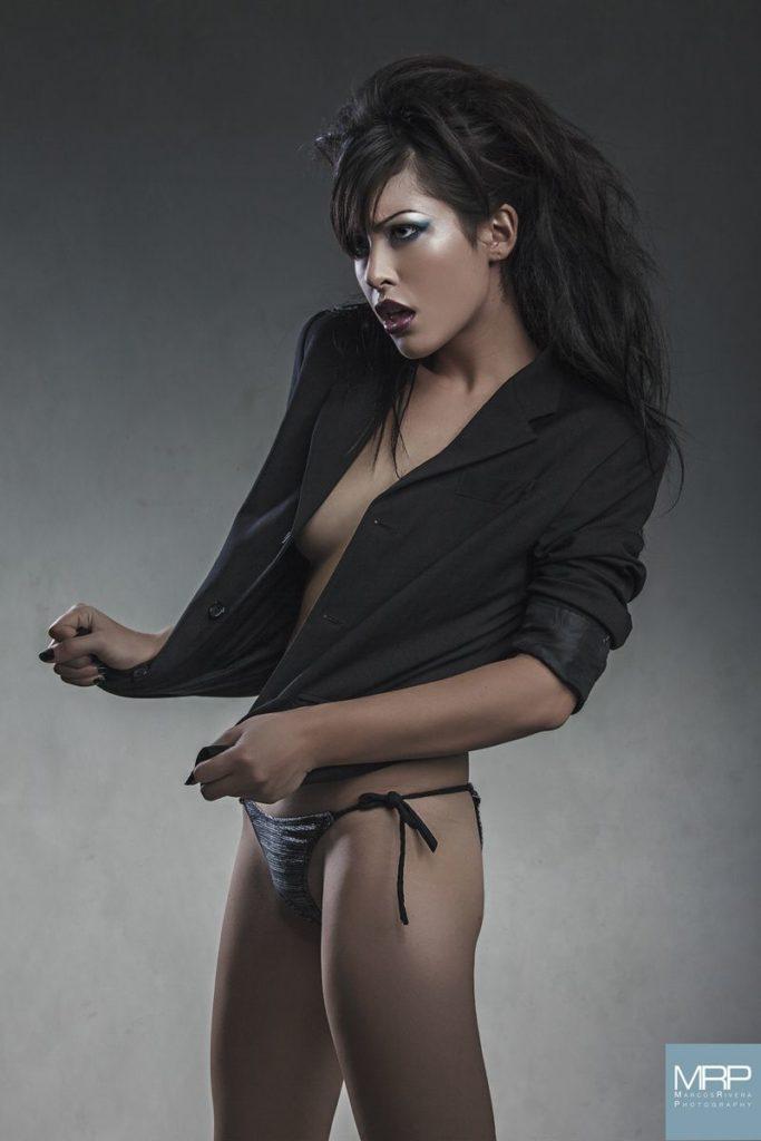 vegas-boudoir-makeup-stylist