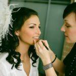 Francesca Lombardo Makeup Artist